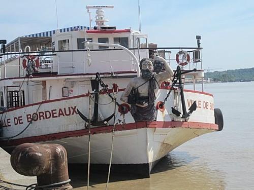 Bordeaux 2555