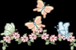 """""""fleur de glais"""" ..."""