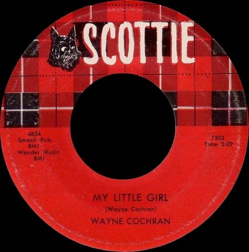 """Wayne Cochran : CD """" Harlem Shuffle : 1959-1969 """" SB Records DP 82 [ FR ] 2018"""