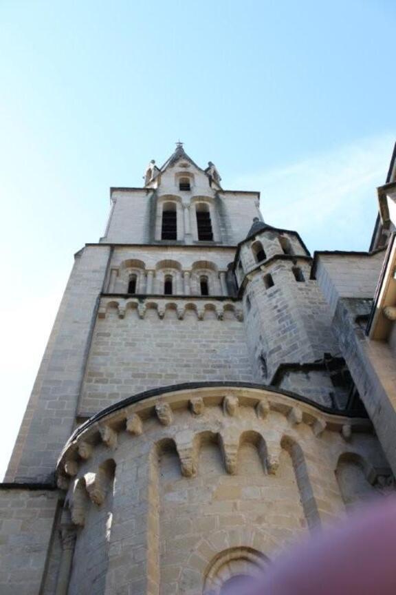 Brive-la-Gaillarde (6)