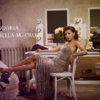 Eva Longoria charmed saison 10