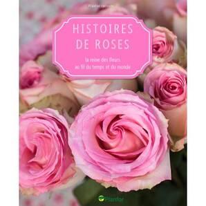 """Résultat de recherche d'images pour """"rose sur livre"""""""