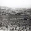 Propriété Oued Louach, vue sur Cité Indigène