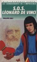 S.O.S Leonard de Vinci
