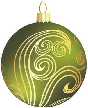 http://gallery.yopriceville.com/var/resizes/Free-Clipart-Pictures/Christmas-PNG/Transparent_Green_and_Gold_Christmas_Ball_Clipart.png?m=1381874400