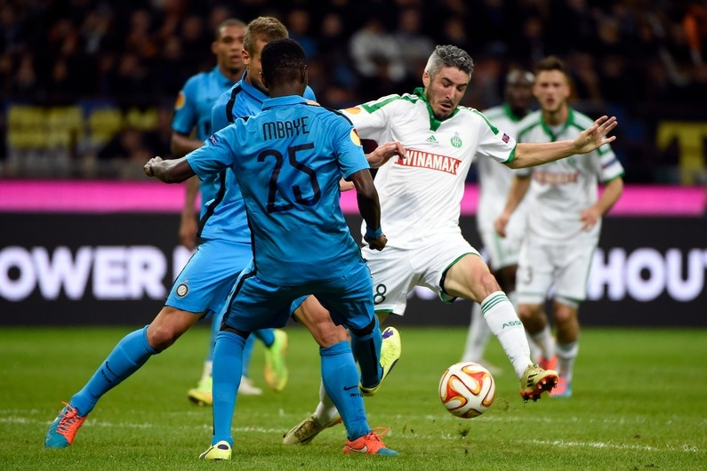 7774970167_le-match-inter-milan-saint-etienne-du-23-octobre-2014