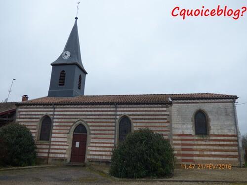 une cathédrale ,une basilique ,une église et une tour
