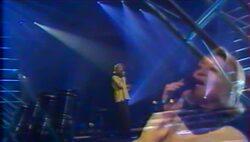 13 février 1998 / LES BEAUX MATINS