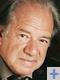 Nick Searcy doublage francais par alain choquet