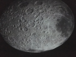 teet et marlou astronomie
