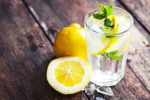 Caracteristiques-du-citron