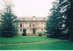 Camps-en-Amiénois