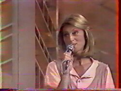 06 juin 1983 / ATOUT COEUR