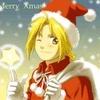 christmas-ed-kun-2.jpg