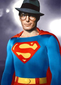 900-superman.jpg