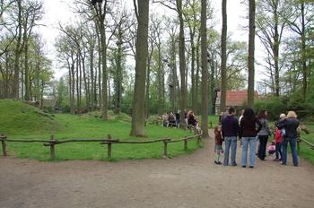 Naturzoo Rheine d50 2012 070