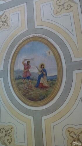 Eglise d'Yvoire (19)