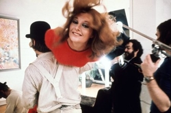 """""""Orange mécanique"""" de Stanley Kubrick /!\ -16 ans !"""