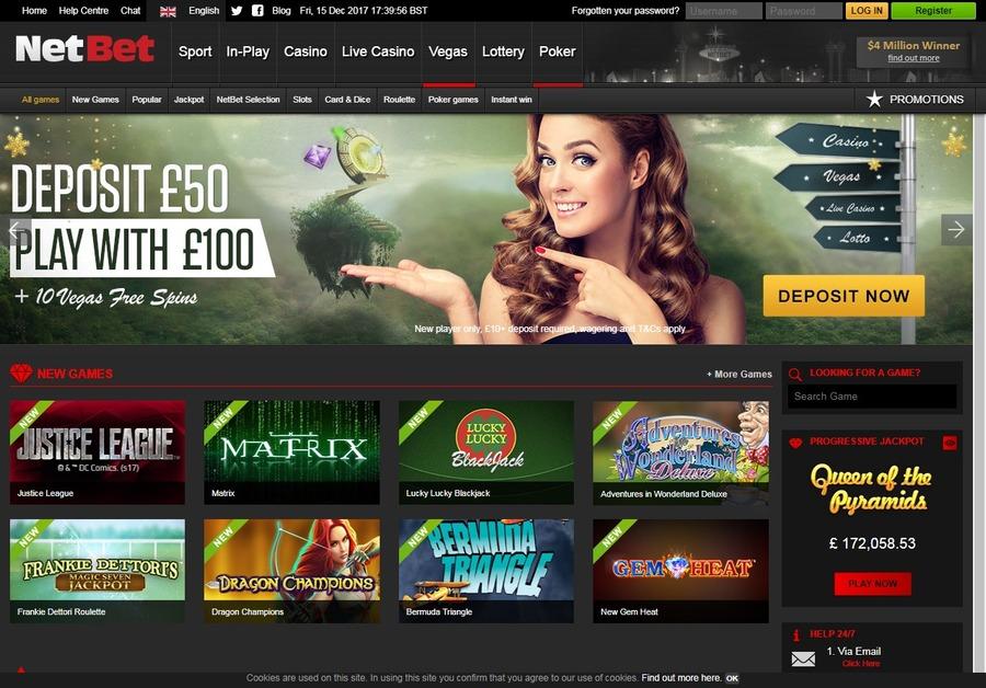 -RP876YCL8eYdpxtggvJicGBq3c@900x628 Blackjack and Casino Hold'em