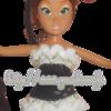 Layla-HPNY3