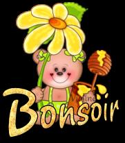 Bonjour / bonsoir avril -RXQtKEAwUfaOwIfxD-vK10w5cU