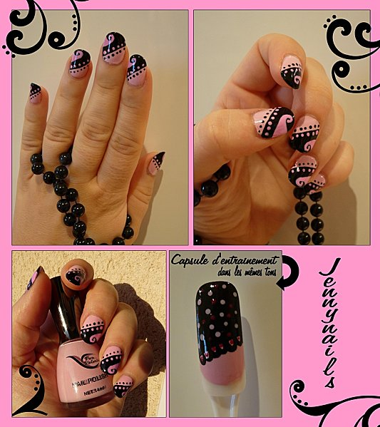 11.10.19-nail-art-copie-2.jpg