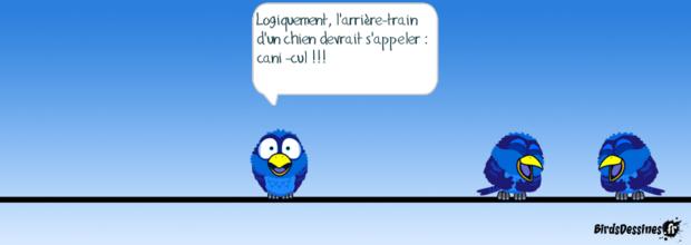 ♥La France Royale♥