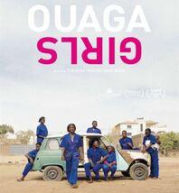 Ouaga Girls : aucun métier ne devrait être interdit aux femmes !