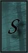 avatars signatures libre service