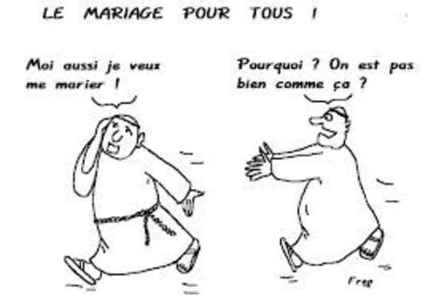 mariage-pour-tous-cures-mediapart-index.jpg