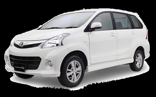 Perusahaan Sewa Mobil dan Bagaimana Cara Berbisnisnya