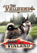 News:  Dead In Vinland, Patch et DLC