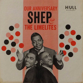 Shep & The Limelites