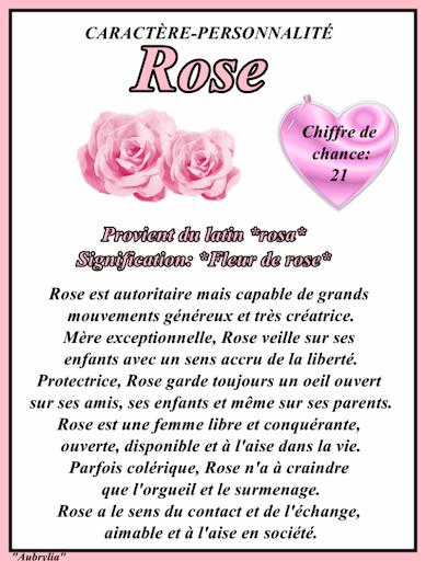"""Aujourd'hui dimanche 23 aout 2015: Sainte Rose"""""""