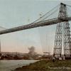 Pont de Newport.jpg