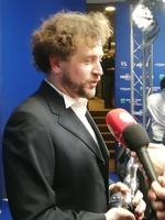 Olivier Meys - Meilleur premier film