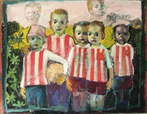 Never on Sunday * Les enfants du Pirée * Τα Παιδιά του Πειραιά