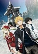 broken_blade_anime_illu