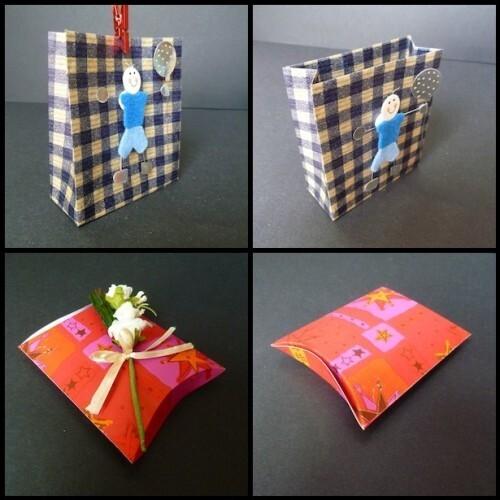 Pliage-boite-cadeau-sachet-decoratif-merlin.jpg