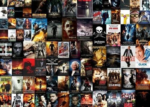 Bilan Films