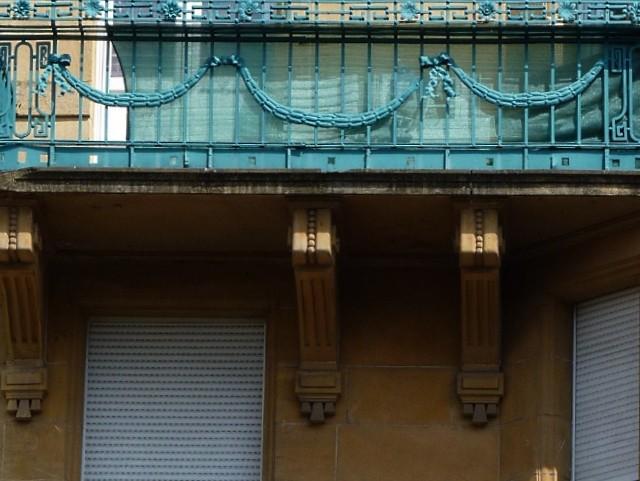 Vues de Metz 3 mp1357 2011