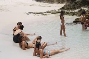 fin juin plage 060