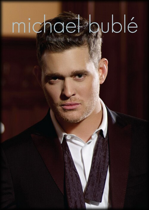 Michael BUBLE (Stuck in the Middle with You)
