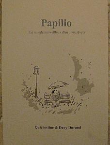 PAPILLO.jpg