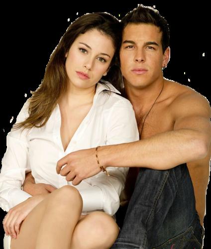 Couples Série 21