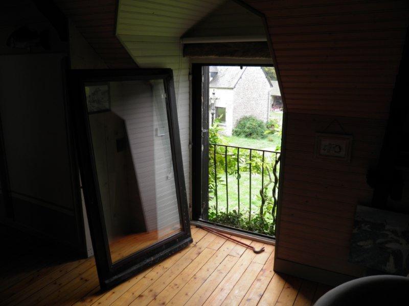 2012 - Double-vitrage pour la façade