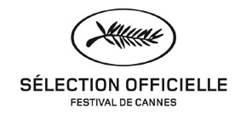 The Rover Guy Pearce et Robert Pattinson en sélection officielle au Festival de Cannes : découvrez la bande-annonce ! Au cinéma le 4 juin 2014