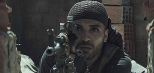 american-sniper-4.png