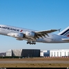 F-HPJA-Air-France-Airbus-A380-800_PlanespottersNet_116364