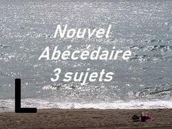Chez Violette: L